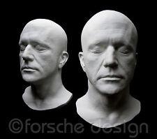 Mel Gibson SPFX Life Mask Lifecast Bust Mask The Original Mad Max Road Warrior