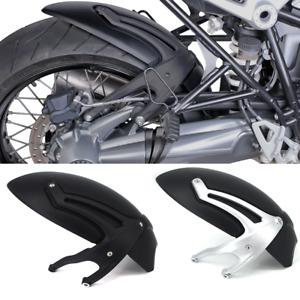 Motorcycle rear Fender Mudguard Tire Hugger Fender For BMW R NINE T R NINET 9 T