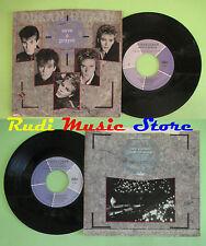 LP 45 7'' DURAN DURAN Save a prayer 1984 usa CAPITOL B-5438 no cd mc dvd