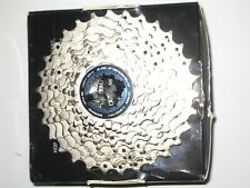 Shimano Ultegra CS-R8000 11 Speed Cassette 11-30