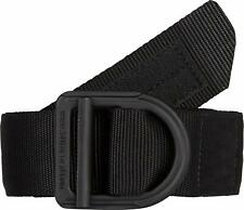 """5.11 TACTICAL APEX T-RAIL HUNTING BELT 1.5/"""" STRONG TPU WEBBING SUSPENDER TUNDRA"""