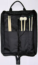 Percussion Stick and Mallet Pack for School Student Drummers Vic Firth Balter