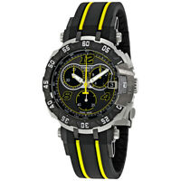NEW Tissot T-Race Motogp Men's Quartz Chronograph Watch T0924172706700