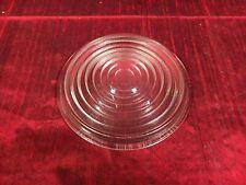 """Replacement Fresnel Lens for Mole, Desisti, Arri, Altman 6"""" 150mm"""