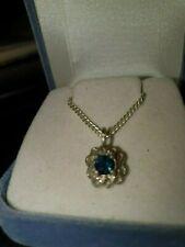 C Q Sapphires