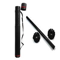 Adjustable Arrow Tube Quiver Case Internal Capsule Arrow Foam Rack Archery Set