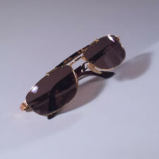 VINTAGE Sting RARITY Sunglasses 4125/119 58/20