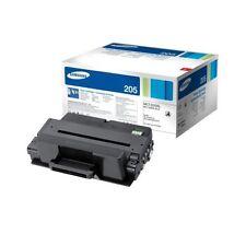 Toner, carta e cartucce Samsung per stampanti HP