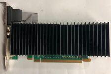 EVGA GeForce 210 512MB DDR2 PCI-E Graphics Card- 512-P3-1213-LR