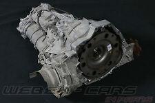 "Audi A4 8K 2.0TDI 143PS ""JJG"" 6 Gang Schalt Getriebe gear box 0B1300027FX 110TKM"