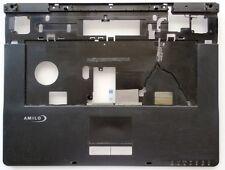 Tapa de teclado / Palmrest  Fujitsu Siemens Amilo Li 1705  80-41116-70