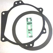 Rajay Complete Gasket Set - Fits B, F, or E-Flow Turbo