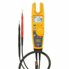 Fluke T6-1000 Electrical Tester - Yellow