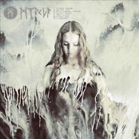 MYRKUR (BLACK METAL) - MYRKUR [EP] NEW VINYL RECORD