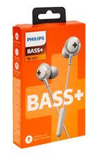Philips Kopfhörer mit Kabel She4305wt/00