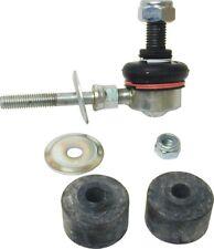 Sway Bar Link Or Kit 4544599 URO Parts