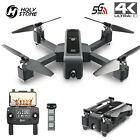Holy Stone HS550 RC GPS Drohne mit 4K FPV HD Kamera 5G Bürstenlos Quadrocopter - Best Reviews Guide