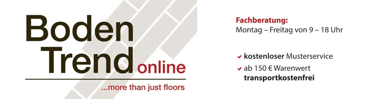 Bodentrend Online