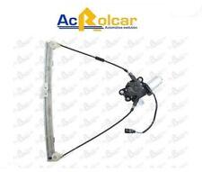 014545 Alzacristallo (AC ROLCAR)