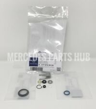 Genuine Mercedes-Benz Ts Spring F Injector 177-072-00-00