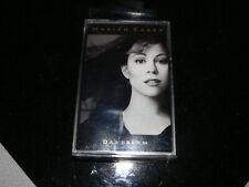 Mariah Carey - Daydream Cassette Tape