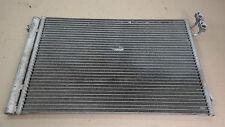 BMW 1 X1 3 Z4 er  E81 E87 E90 E87N Kondensator Klimaanlage Trockner 64539229022