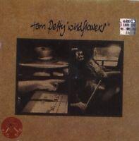 Tom Petty - Wildflowers [CD]
