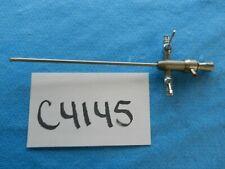 R. Wolf Surgical 8672.014 Sheath W/ 8672.014 Obturator