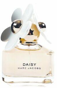 Marc Jacobs Daisy for Women 50ml Eau de Toilette Spray
