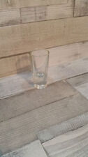 Unbranded Dishwasher Safe Personalised Drinking Glassware