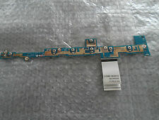 HP Pavillion DV5000 Power Button Board FAST POST