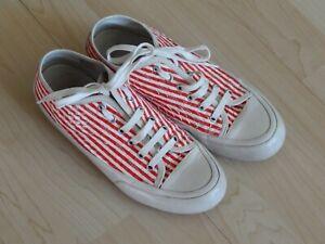 Sneaker für Damen Candice Cooper Gr.38