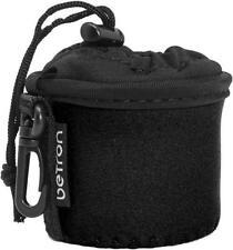 Speaker Carry Case Travel for KBS08 BPS60, X Mini Capsule Kai Anker Mini Easyacc