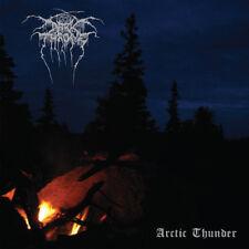 Darkthrone – Arctic Thunder LP - New Vinyl (2016) Black Metal