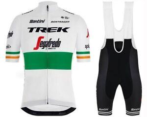 Trekking Short Sleeves Cycling Jerseys Bib Sets Ropa Ciclismo Bicicleta