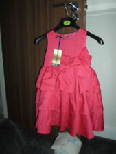 Ted Baker Polyester Casual Dresses (2-16 Years) for Girls