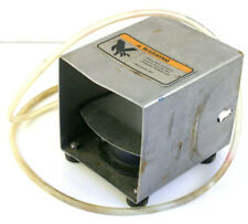 Hobart Footsw Pneumatic Meat Grinder Foot Switch