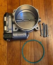 2019 Ford 5.0L Throttle Body, Hardware & Gasket Mustang/ F-150 New Take-Off
