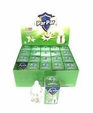 20 pz Ricarica Vaporizzatore Elettrico 50ml Liquido Anti Zanzare Gelsomino hmj