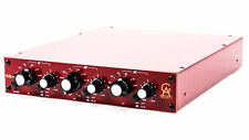 NEW! Golden Age Project EQ-73 Neve Vintage Style EQ 1073 Authorized Dealer