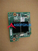 FOR DELL Broadcom 57840 10Gb Quad Port Network Daughter Card M620 / M820 - JNK9N