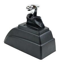 B&M Automatic Hammer Shifter Universal GM TH400 350 250 200 700R4 2004R 4L60E