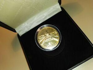 1988 Australian $5 commemorative coin