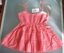 Top Zara Rose Taille M NEUF JAMAIS PORTE avec étiquette