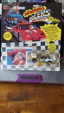 Racing Champions Roaring Racers Bobby Allison #12 1/64 Scale Buick 1991
