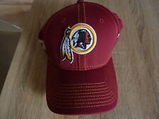 Washington Redskins New Era 39Thirty Cap (Medium/Large)