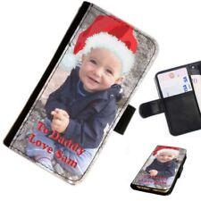 Fundas y carcasas mate para teléfonos móviles y PDAs Acer