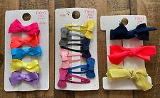NEXT Girls Hair Accessories Bundle