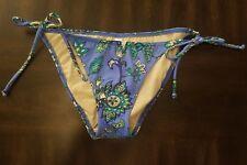 NWOT Victoria's Secret Bikini Bottom - Small
