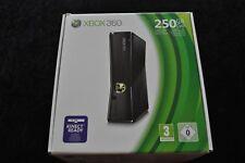 Xbox 360 250GB Slim Boxed